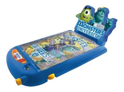Спортивная настольная игра IMC Toys Disney Monster University