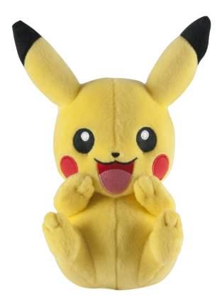 Фигурка персонажа Pokemon Пикачу