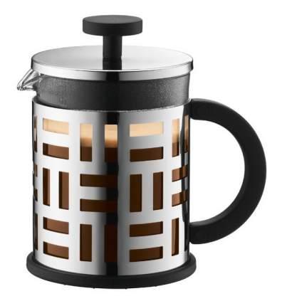 Кофейник френч-пресс Bodum Eileen, 0,5л, 11196-16