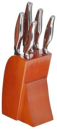 Набор ножей Mayer&Boch 23626 6 шт