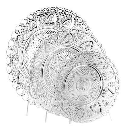 Набор посуды Mayer&Boch Mayer&Boch 3шт