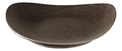 Тарелка Asa Selection Cuba Marone 1210/422