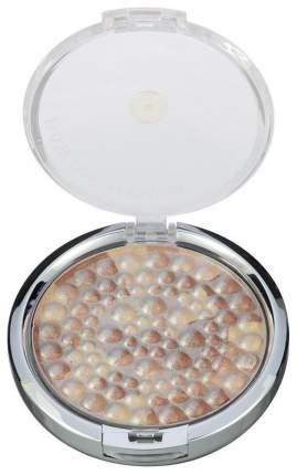 Хайлайтер для лица Physicians Formula Powder Palette Mineral Glow Pearls Bronzer Светлый