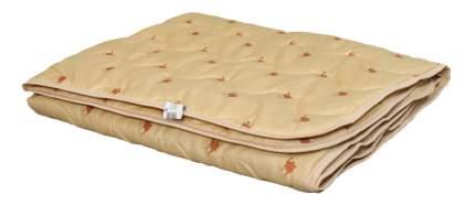 Одеяло АльВиТек Camel 172х205 см