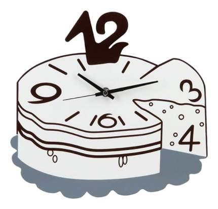 Часы Pomi d'Oro PAL-485020