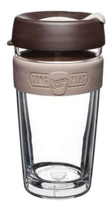 Кружка keepcup longplay roast 454 мл