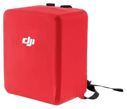 Чехол DJI Wrap Pack Red для DJI Phantom 4 (Part 57)