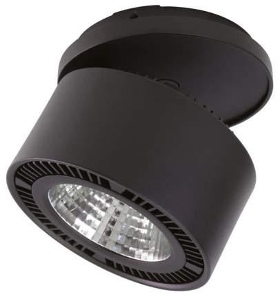 Встраиваемый светильник Lightstar Forte Inca 214827