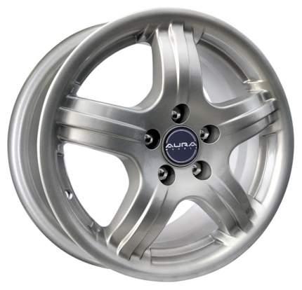 Колесные диски K&K Реплика R15 6J PCD4x98 ET35 D58.6 (66374)
