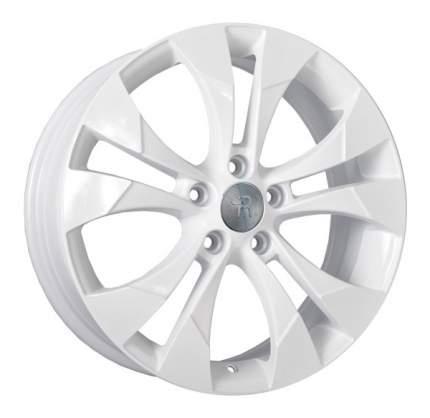 Колесные диски REPLICA H 39 R18 7J PCD5x114.3 ET50 D64.1 (S026882)