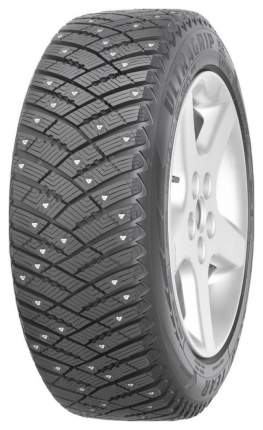 Шины GOODYEAR Ultra Grip Ice Arctic 185/65 R14 86T D-STUD