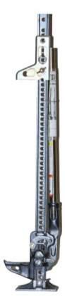 Домкрат реечный HI-LIFT XT-485 X-Treme чугун 122 см