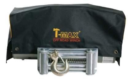 Чехол для лебедки T-MAX W0204