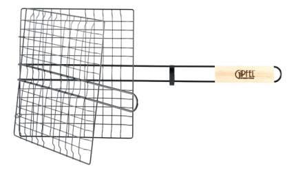 Решетка для гриля GIPFEL 5943 55х27х24 см 24x27x55 см