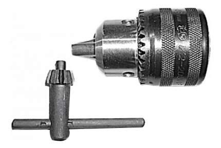 Быстрозажимной патрон для дрели, шуруповерта FIT 37844