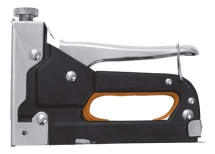 Механический степлер FIT 32151