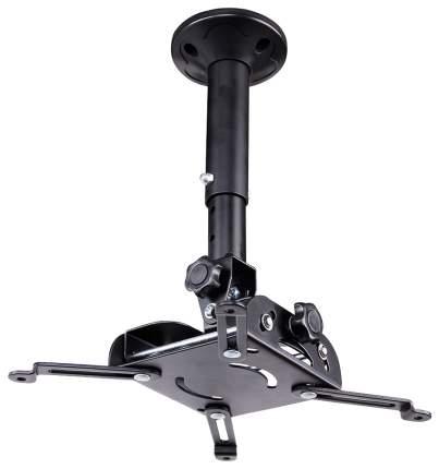 Кронштейн для видеопроектора ABC MOUNT Standard-81 Черный