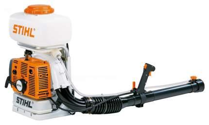 Бензиновый опрыскиватель Stihl SR 420 42030112611