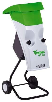 Электрический садовый измельчитель VIKING GE 105,1 60070111174