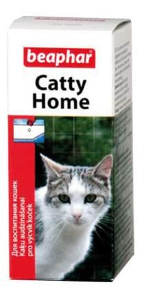 Beaphar Catty Home для приучения кошек к месту, 10мл
