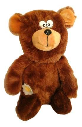 Мягкая игрушка Волшебный мир Медвежонок Ромашка 50 см 7С-1412-РИ