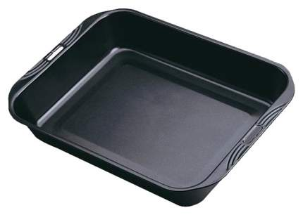 Форма для выпечки Tescoma Saphir 624604 Черный