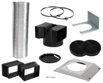 Комплект для подключения вытяжки Bosch DHZ5315