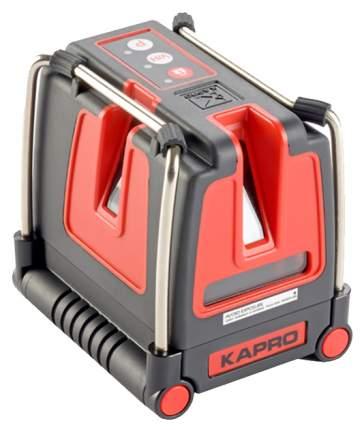 Лазерный нивелир Kapro 873
