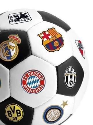 Война и мир в футболе, Коллекционное издание
