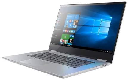 Ноутбук-трансформер Lenovo Yoga 720-15IKB 80X70030RK
