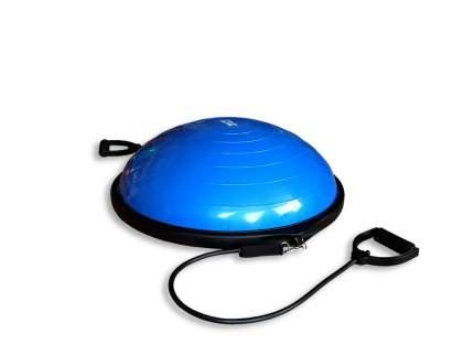 Балансировочная платформа Original Fit.Tools R2 синяя