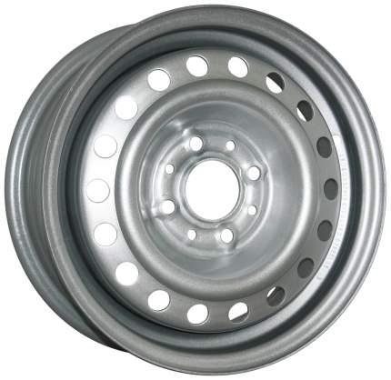 Колесные диски TREBL R15 6J PCD4x114.3 ET46 D67.1 (9112676)
