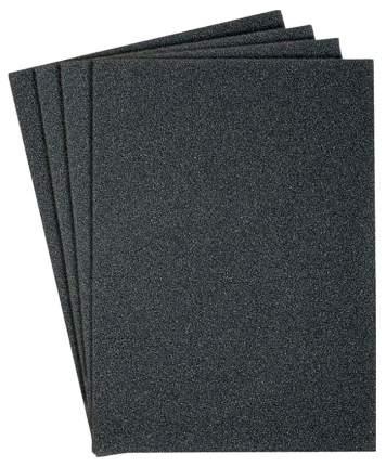 Наждачная бумага БАЗ CT20CW 100 - 125