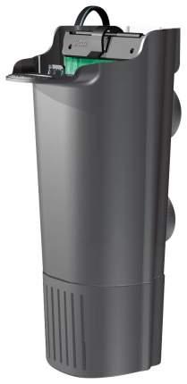 Фильтр для аквариума Tetra EasyCrystal 250 внутренний 151567