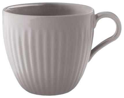 Чашка EVA SOLO Legio Nova 887358