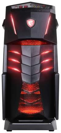 Системный блок игровой MSI Aegis Ti3 VR7RF SLI-063RU 9S6-B91211-063