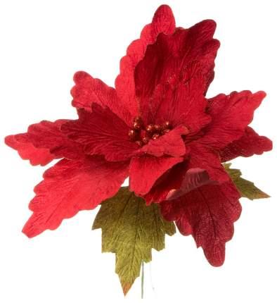 Декор Hogewoning 113475-061 Красный
