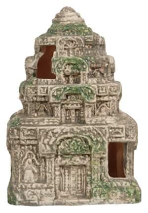 Грот для аквариума ZOLUX храм 16,5