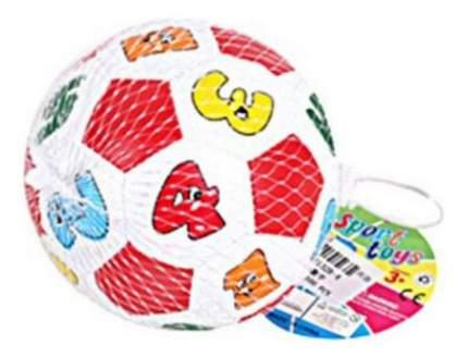 Shantou Gepai Мяч веселые цифры Shantou Gepai 4132B-4