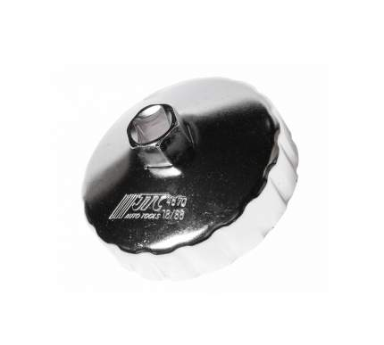 Съемник масляного фильтра JTC JTC-4670  86 см