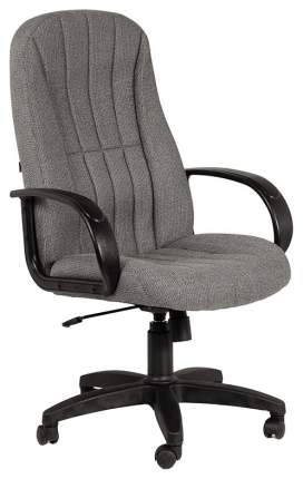 Кресло руководителя CHAIRMAN 685 00-01114854, серый