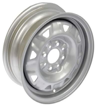 Колесные диски ГАЗ R14 5.5J PCD4x98 ET35 D58.6 102.3101015-20