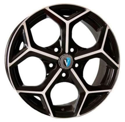 Колесные диски VENTI R16 6.5J PCD5x108 ET50 D63.4 WHS144847