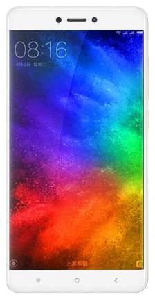 Смартфон Xiaomi Redmi Note 4X 32Gb Gold