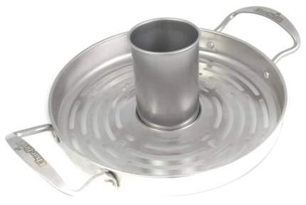 Ростер Char-Broil для курицы с подставкой для емкости