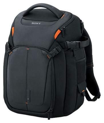 Рюкзак Sony LCS черный