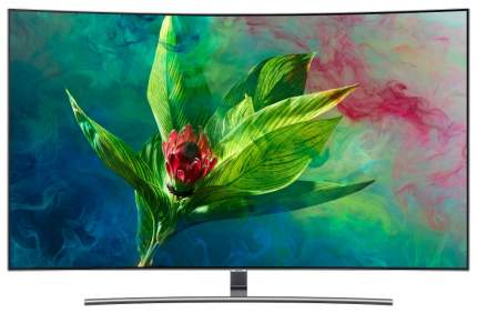 QLED Телевизор 4K Ultra HD Samsung QE65Q8C