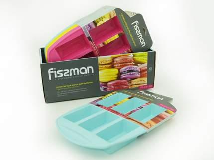 Форма для выпечки FISSMAN 6701