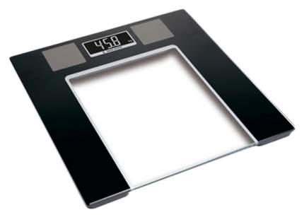 Весы напольные Camry 9600