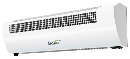 Тепловая завеса Ballu S1 BHC-CE-3T